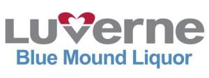 Luverne-Blue-Mound-Liquor